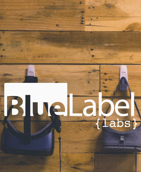 Tips and insights from AR Pro Bobby Gill, Co-Founder & CTO of Blue Label Labs.