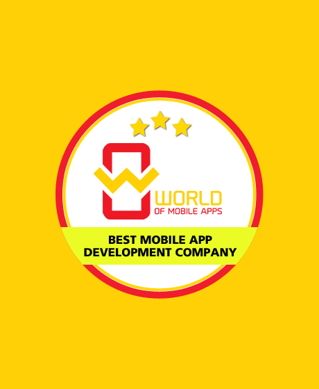 Best Mobile App Development Companies