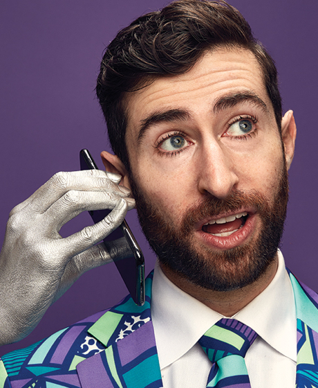 HQ Trivia is dictating when and how consumers use apps and inspiring a host of imitators