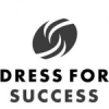 Dress for Success App