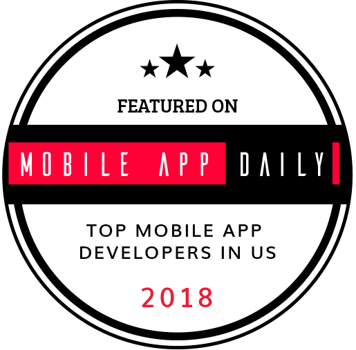 Mobile App Daily - Top Mobile App Developers in the US