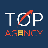 Top Agency Award to Blue Label Labs